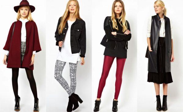 Лучший интернет-магазин женской одежды в Нижнем Новгороде