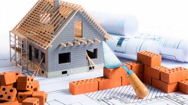 Комплексная бригада строителей из Беларуси предлагает свои услуги