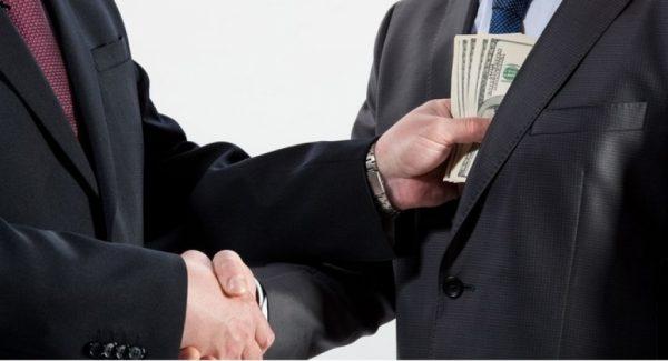 Какая может быть ответственность за предпринимательство вне закона