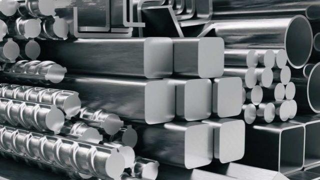 Крайне разнообразный ассортимент качественного металлопроката по выгодным ценам