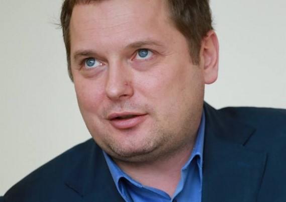 Схема рейдерского захвата помещений в Киеве