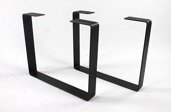 Металлические ножки для стола