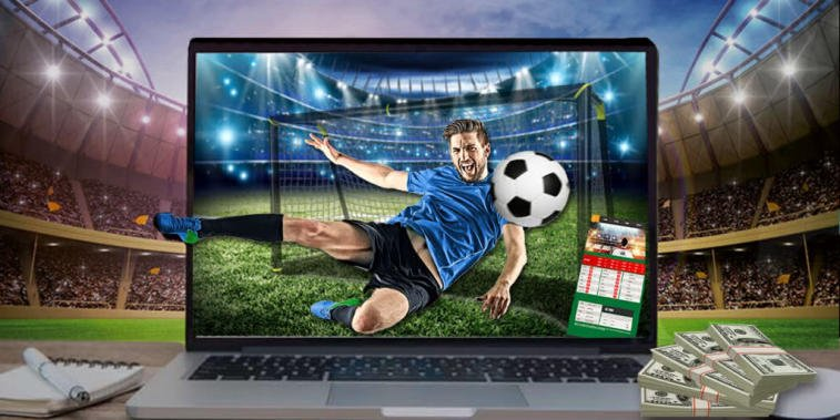 Ставки на спорт в новой БК IndexBet