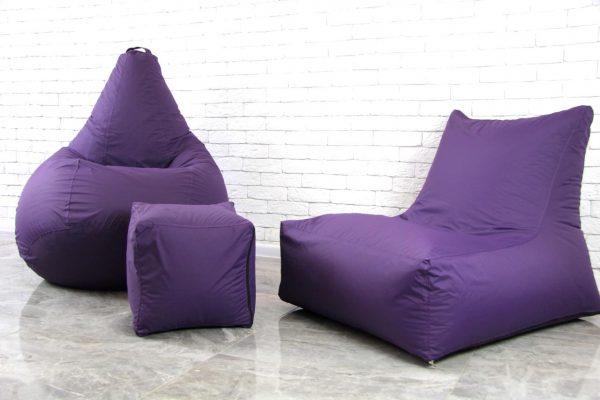 Обустраиваем интерьер трендовой мебелью