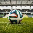 Учимся делать прогнозы для ставок на спорт, практические советы для новичков