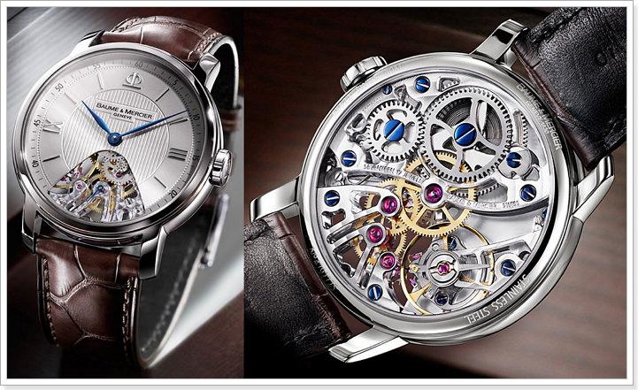Мужские и женские наручные часы – 100% оригиналы