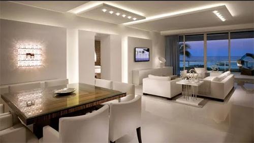 Стоит ли выбирать светодиодное освещение для своего дома